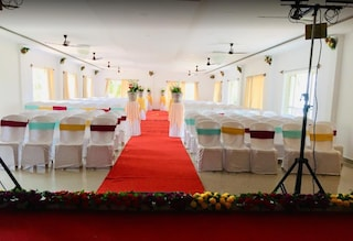 Papa's Hall | Corporate Party Venues in Siolim, Goa