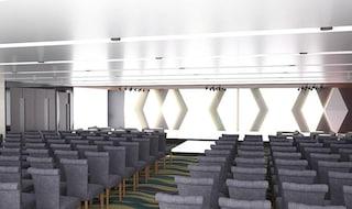 Memoria Multi Cuisine Restaurant And Banquet Hall | Banquet & Function Halls in Shaikpet, Hyderabad