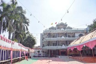 Vijay Guest House | Wedding Venues & Marriage Halls in Jhusi, Prayagraj