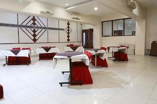 Annapurna Banquets | Terrace Banquets & Party Halls in Civil Lines, Ludhiana
