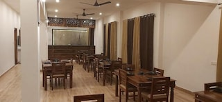 Hotel Leela Vilas | Terrace Banquets & Party Halls in Ajmer Road, Pushkar