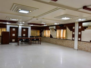 Ghunghat Hotel | Wedding Hotels in Sector 26, Gandhinagar