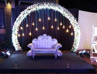 Crescent Spa and Resort | Wedding Resorts in Ralamandal, Indore