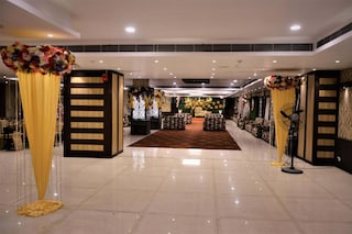 Imperial Banquet | Terrace Banquets & Party Halls in Kalyani, Kolkata