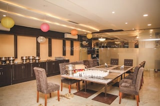 Hotel 4G | Corporate Events & Cocktail Party Venue Hall in Hoshangabad Road, Bhopal