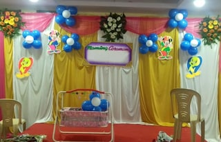 M S Party Hall | Banquet & Function Halls in Konanakunte, Bangalore