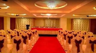 Hotel Bhargav Grand | Corporate Party Venues in Lokhra, Guwahati