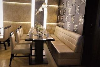 Hotel Royal Height | Wedding Hotels in Behala, Kolkata