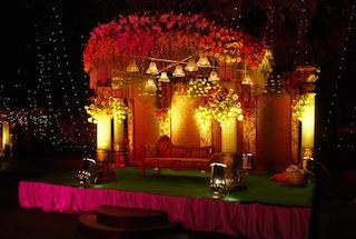 Hotel Madhuban Highlands   Wedding Halls & Lawns inThe Mall Road, Mussoorie