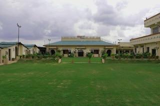 Cheel Gadi | Party Plots in Sanganer, Jaipur