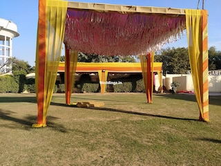 Mayur Garden | Wedding Venues & Marriage Halls in Sector 19, Faridabad