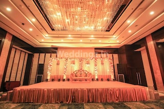 Hotel Royal Orchid | Wedding Halls & Lawns in Durgapura, Jaipur