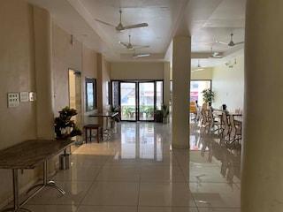 Hotel PM Regency
