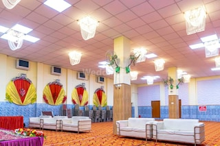 Sudha Vatika | Wedding Halls & Lawns in Dhoomanganj, Prayagraj