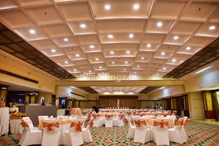 MK Hotel | Party Halls and Function Halls in Ranjit Avenue, Amritsar