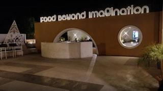 Food Beyond Imagination | Wedding Venues & Marriage Halls in Dahegaon, Nagpur