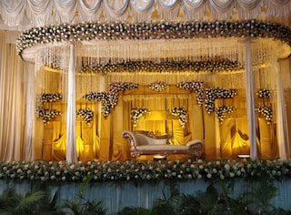 St Patricks Community Hall | Wedding Venues & Marriage Halls in Richmond Town, Bangalore