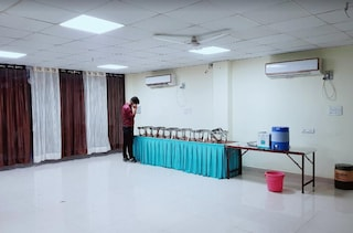 Hotel Sumangal | Corporate Party Venues in Tansen Nagar, Gwalior