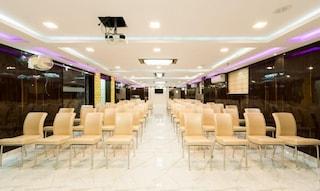 Milan Banquets