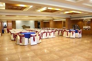 Chutneys Banquet Hall