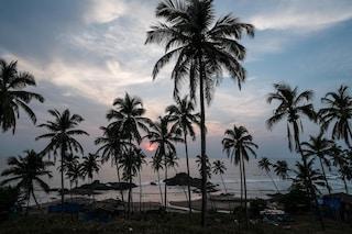 Casa Vagator | Wedding Resorts in Vagator, Goa