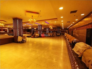 SK Kumar Palace Banquet | Wedding Hotels in Patparganj, Delhi