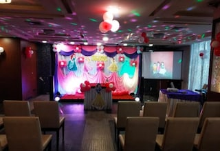 Paakashala | Small Wedding Venues & Birthday Party Halls in Rajarajeshwari Nagar, Bangalore