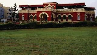 Mahodadhi Palace | Marriage Halls in Sea Beach Road, Puri