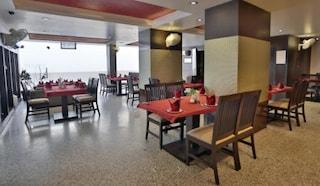 Treebo Raya Inn | Small Wedding Venues & Birthday Party Halls in Khasa Kothi Circle, Jaipur