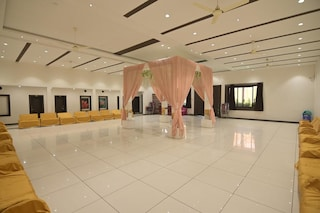 Narsingh Vatika   Corporate Events & Cocktail Party Venue Hall in Airport Road, Indore