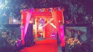 Palm Springs | Wedding Halls & Lawns inNaraina, Delhi
