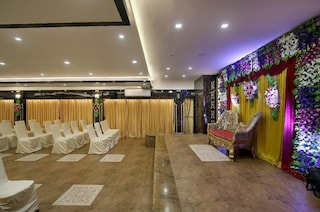 Shree Kathiyawadi Khadki | Banquet & Function Halls in Vadiwadi, Baroda