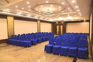 The Vijay Park   Corporate Events & Cocktail Party Venue Hall in Alandur, Chennai