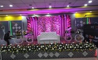 Hotel Lazeez | Birthday Party Halls in Bhadson Road, Patiala
