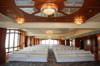 Kohinoor ATC | Terrace Banquets & Party Halls in Dadar West, Mumbai