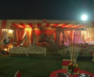 Cloud Nine Farm House   Corporate Events & Cocktail Party Venue Hall in Ghukna, Ghaziabad