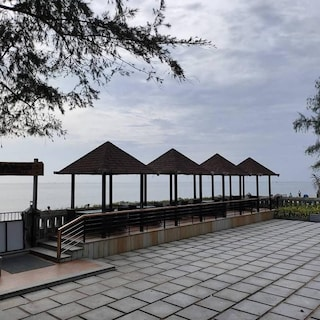 Maliekal Heritance | Corporate Party Venues in Cherai, Kochi