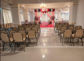 Hariyali Restaurant | Party Halls and Function Halls in Kendranagar, Baroda