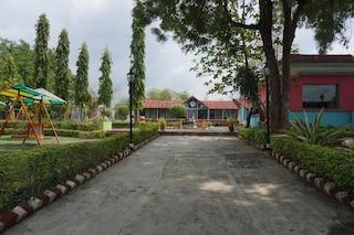 Fun and Food Resort   Wedding Resorts in Khandwa Road, Indore