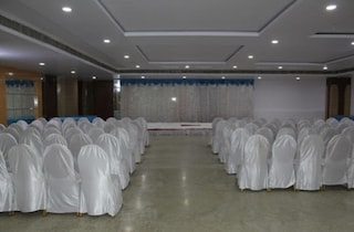 Hotel Grand Samdareeya | Wedding Hotels in Marhatal, Jabalpur