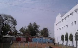 Maa Harsiddhi Garden | Wedding Halls & Lawns inMalipura, Ujjain