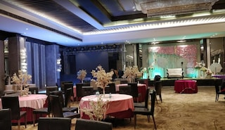 Shelaton Resort | Wedding Halls & Lawns in Kennedy Avenue, Amritsar