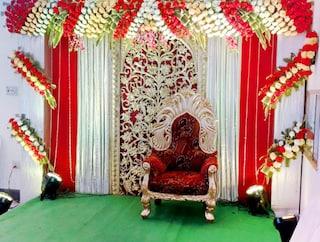 Duna Palace   Birthday Party Halls in Khardaha, Kolkata
