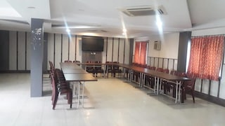 Hotel Park Heaven | Wedding Hotels in Burdwan Road, Siliguri