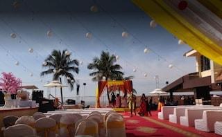 Cidade De Daman | Wedding Hotels in Nani Daman, Daman And Diu