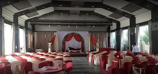 Govind Garden | Wedding Halls & Lawns in Pimple Saudagar, Pune