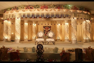 Rk Thirumana Mahal | Wedding Hotels in Perambur, Chennai