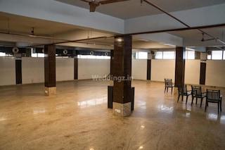Rajasthan Bhawan | Wedding Hotels in Sector 33, Chandigarh