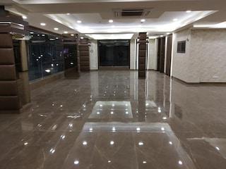 NPG Hotel