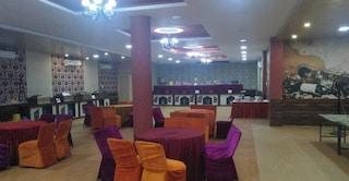 Bombay Lawns | Wedding Hotels in Heera Bagh, Patiala